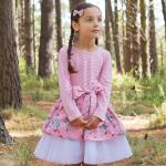 澳洲Oobi奧羅拉公主洋裝