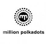 Million Polkadots